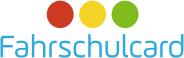 Fahrschulcard Blog